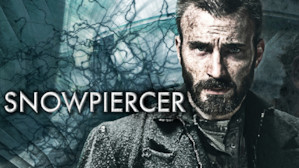 snowpiercer korean subtitles