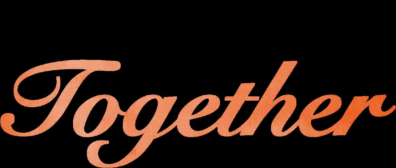 Together | Netflix
