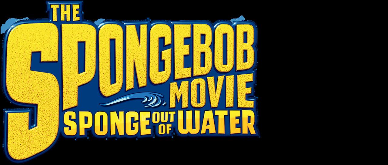 AAAABXXRLtcLk3fzib5I9ismcrdr50FUiqW3sF32ViGwOB ShvD2a7IiFCYVqJEbiL OSLVZuTBYffzTFrSddDswmjBNl2KDpaKWldoY - How To Watch Spongebob On Netflix Vpn